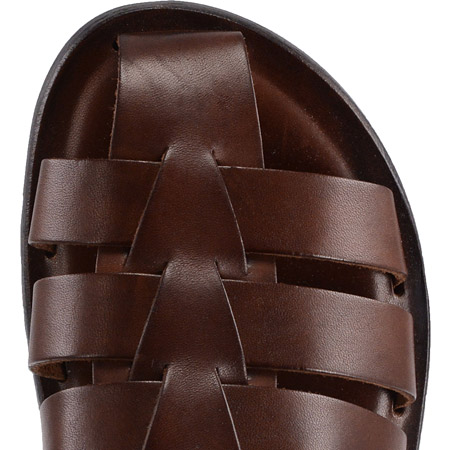 Emozioni M5047 Schuhe Herrenschuhe Sandaletten im Schuhe M5047 Lüke Online-Shop kaufen 67d4c3