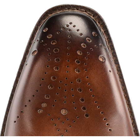 Flecs H634 Herrenschuhe Lüke Schnürschuhe im Schuhe Lüke Herrenschuhe Online-Shop kaufen 74b3fb