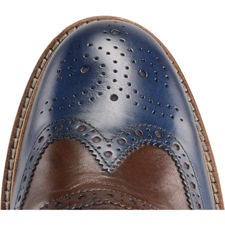 Galizio Torresi 318776 V16656 Online-Shop Herrenschuhe Schnürschuhe im Schuhe Lüke Online-Shop V16656 kaufen 34b080