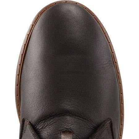 Galizio Torresi 422066 Schuhe V15588 Herrenschuhe Boots im Schuhe 422066 Lüke Online-Shop kaufen c32c13