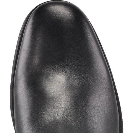 GEOX U34R2D 00043 C9999 Lüke Herrenschuhe Stiefeletten im Schuhe Lüke C9999 Online-Shop kaufen 4af2be