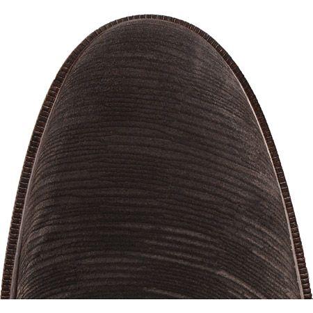 LLOYD 27-606-05 FREDERIC Lüke Herrenschuhe Schnürschuhe im Schuhe Lüke FREDERIC Online-Shop kaufen 4cba71