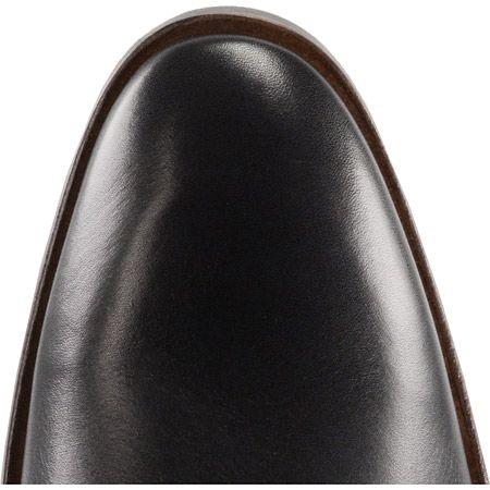 LLOYD 27-577-11 DINO Lüke Herrenschuhe Boots im Schuhe Lüke DINO Online-Shop kaufen ae9761