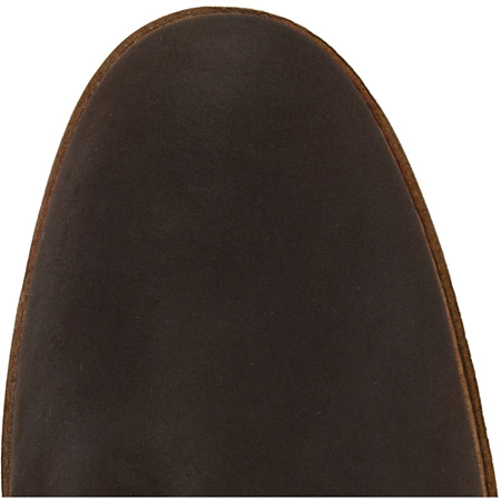 LLOYD 27-814-25 VARUS Herrenschuhe Online-Shop Boots im Schuhe Lüke Online-Shop Herrenschuhe kaufen 9fe63d