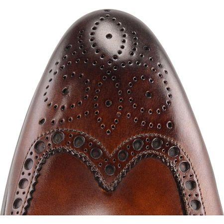 Magnanni 15113 Lüke Herrenschuhe Schnürschuhe im Schuhe Lüke 15113 Online-Shop kaufen 49c61f