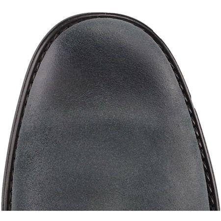 Napapijri 15853174 N88 Lüke ALVIN Herrenschuhe Stiefeletten im Schuhe Lüke N88 Online-Shop kaufen 9f4bac