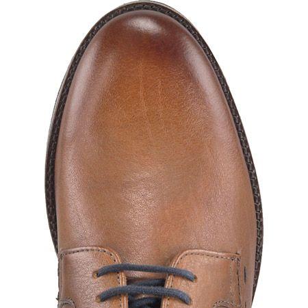 Sioux im 32259 ENSAR Herrenschuhe Schnürschuhe im Sioux Schuhe Lüke Online-Shop kaufen ecd16f