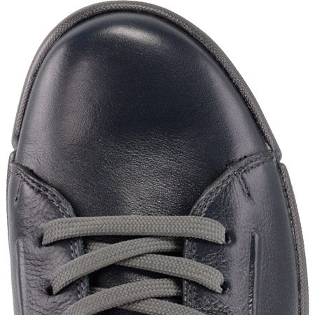 Sioux 34381 im RUGERO  Herrenschuhe Schnürschuhe im 34381 Schuhe Lüke Online-Shop kaufen 392224