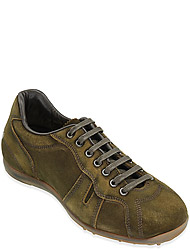 Pantofola d´Oro Herrenschuhe DR66C 53