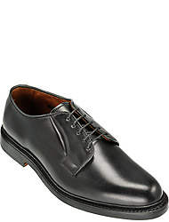 Allen Edmonds herrenschuhe 9501  Leeds