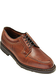 Allen Edmonds Herrenschuhe Wilbert