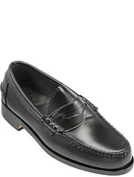 Allen Edmonds Herrenschuhe Kenwood