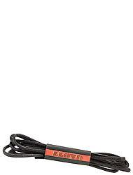 LLOYD accessoires DICK H19-20100-AA/ H19-20101-AA