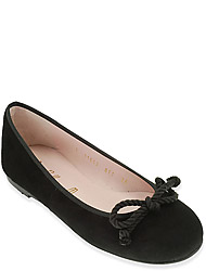 sale retailer e221b fcf3d Damenschuhe von Pretty Ballerinas - Ballerina im Schuhe Lüke ...