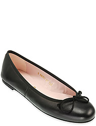 Pretty Ballerinas Damenschuhe 35629