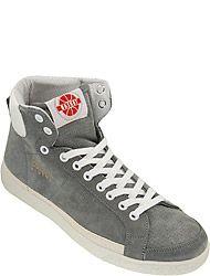 Pantofola d´Oro Herrenschuhe PG59M 02365