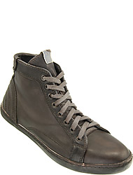Pantofola d´Oro Herrenschuhe TN71W 54