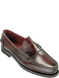 Allen Edmonds Herrenschuhe Kenwood Vip