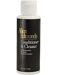 Allen Edmonds Accessoires Conditioner Cleaner