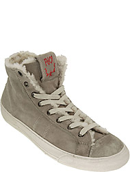 Pantofola d´Oro Herrenschuhe DL03B-U