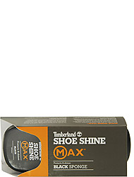 Timberland Accessoires SHOE SHINE MAX