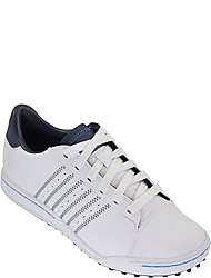 Adidas Golf Kinderschuhe Jr Adicross