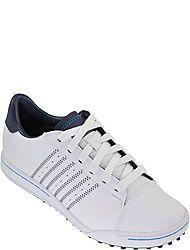 Adidas Golf Kinderschuhe Jr Adicross