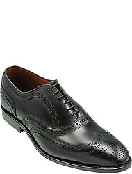 Allen Edmonds Herrenschuhe Mc Allister
