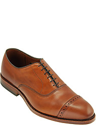 Allen Edmonds herrenschuhe 5735 Fifth Avenue