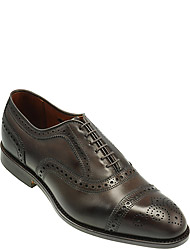 Allen Edmonds Herrenschuhe Strand