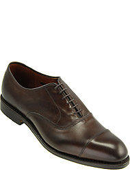 Allen Edmonds herrenschuhe 5845 Park Avenue