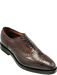 Allen Edmonds Herrenschuhe Cambridge