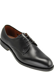 Allen Edmonds Herrenschuhe Kenilworth