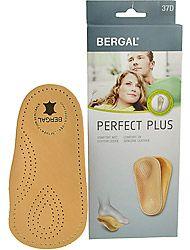 Bergal accessoires 7050 Perfect Plus 7053