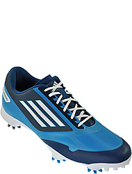 ADIDAS Golf Herrenschuhe Adizero One