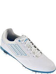 Adidas Golf Damenschuhe Adizero Tour II