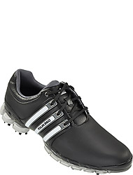 ADIDAS Golf herrenschuhe Q46878 TOUR360 ATV M1