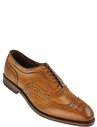 Allen Edmonds herrenschuhe Mc Allister #6235