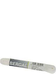 Bergal accessoires Flach 8856 001
