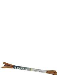 Bergal accessoires Rund Senkel 8820-617