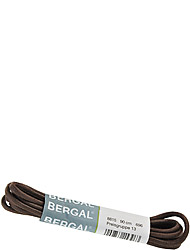 Bergal accessoires Rund dunkelbraun 8815 696
