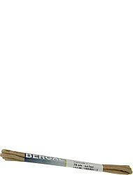 Bergal accessoires Rund 8820-402