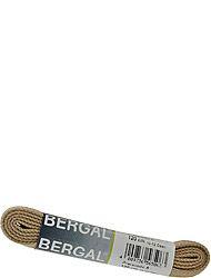 Bergal Accessoires Flach beige