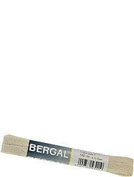Bergal accessoires Flach 8856 100