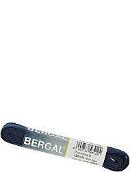 Bergal accessoires Flach 8856 662
