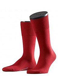 Falke Kleidung Herren Airport Rot