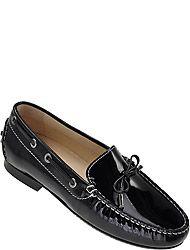 Damenschuhe von Sioux - Slipper   Mokassin im Schuhe Lüke Online ... d4e9d676be