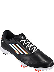 Adidas Golf Herrenschuhe Q46806 Adizero One