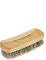 Allen Edmonds Accessoires Shine Brush