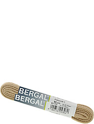 Bergal accessoires 8824 402